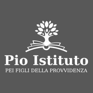 Don Carlo San Martino - Istituzionale