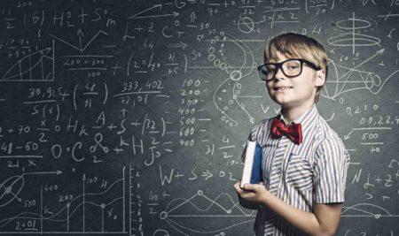 Convegno Plusdotazione: informare e formare per sostenere gli studenti plusdotati