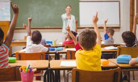 Differenza tra scuola privata e paritaria