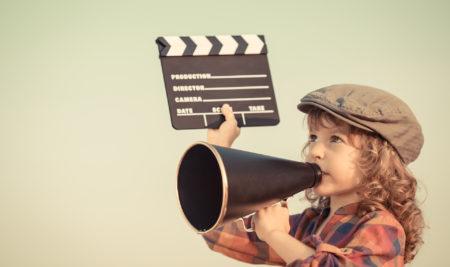 Progetto Cinemassieme