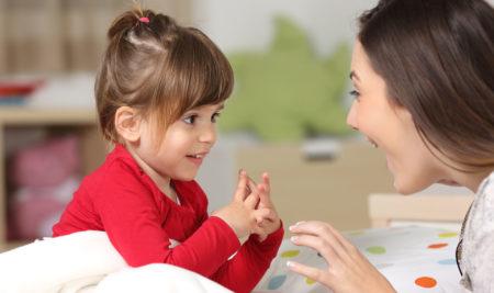 Educare alle emozioni. Genitori e figli: crescere insieme, nel mondo di oggi